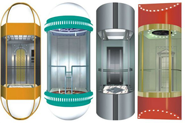 Capsule Lifts in Tirunelveli